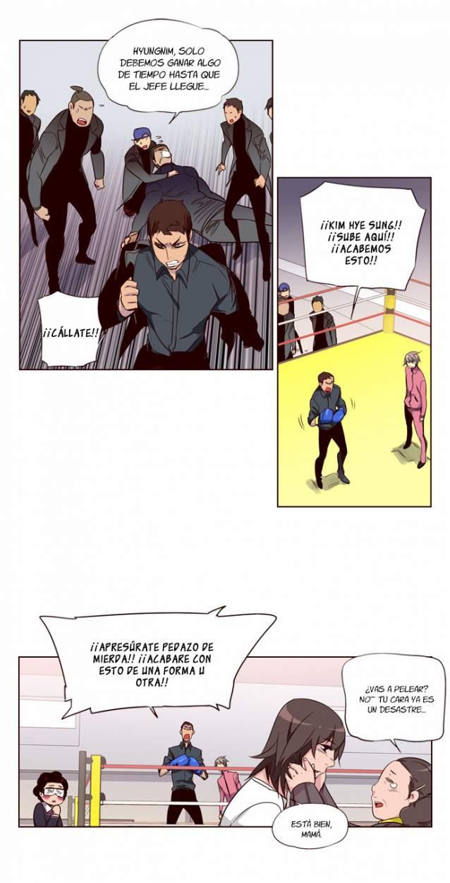 http://c5.ninemanga.com/es_manga/32/416/263492/5fc17e04f87f6161a2f1a3be17d4ba2b.jpg Page 7