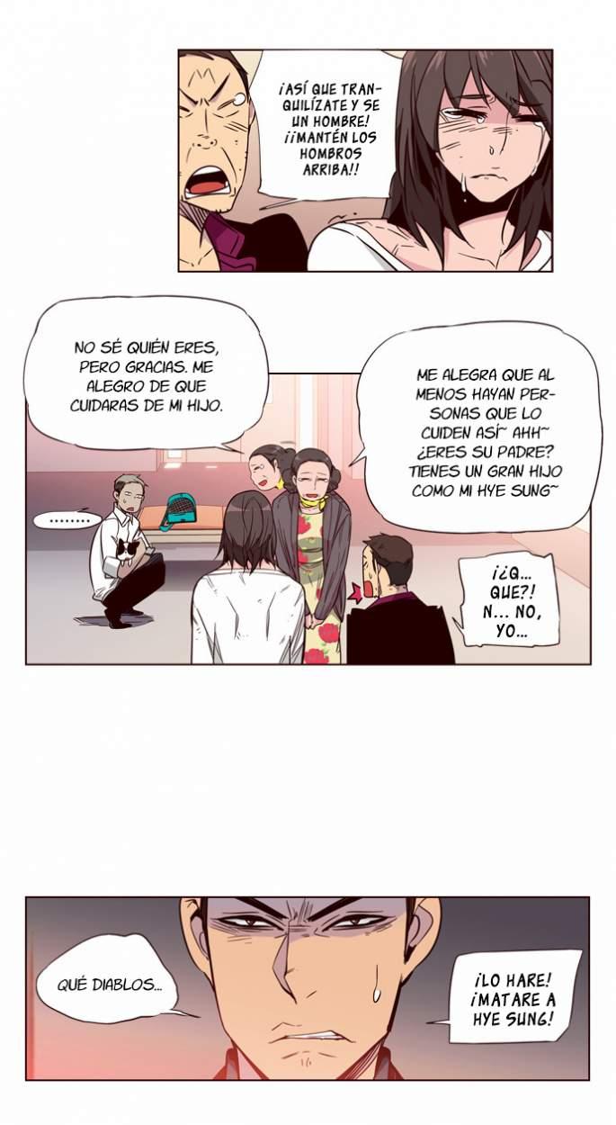 http://c5.ninemanga.com/es_manga/32/416/263492/be37ff14df68192d976f6ce76c6cbd15.jpg Page 6