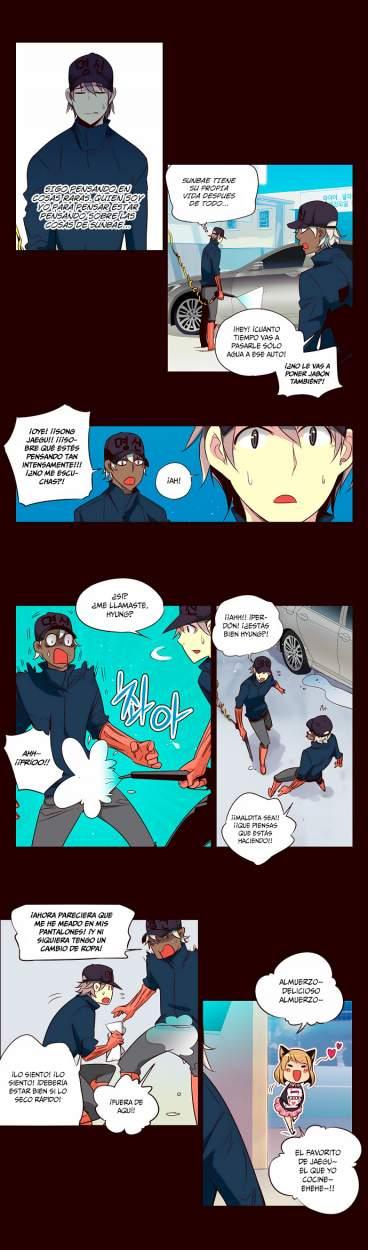 http://c5.ninemanga.com/es_manga/32/416/263496/0ace2e260c8163925254bc878b9eb8ca.jpg Page 6