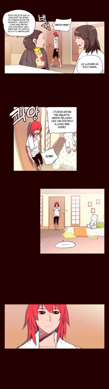 http://c5.ninemanga.com/es_manga/32/416/263496/64b707eebcb0eb4f7907a3bcbf1df6e6.jpg Page 10