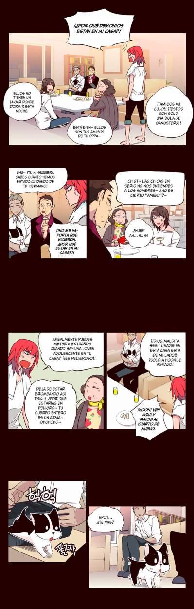 http://c5.ninemanga.com/es_manga/32/416/263496/8e0384779e58ce2af40eb365b318cc32.jpg Page 8
