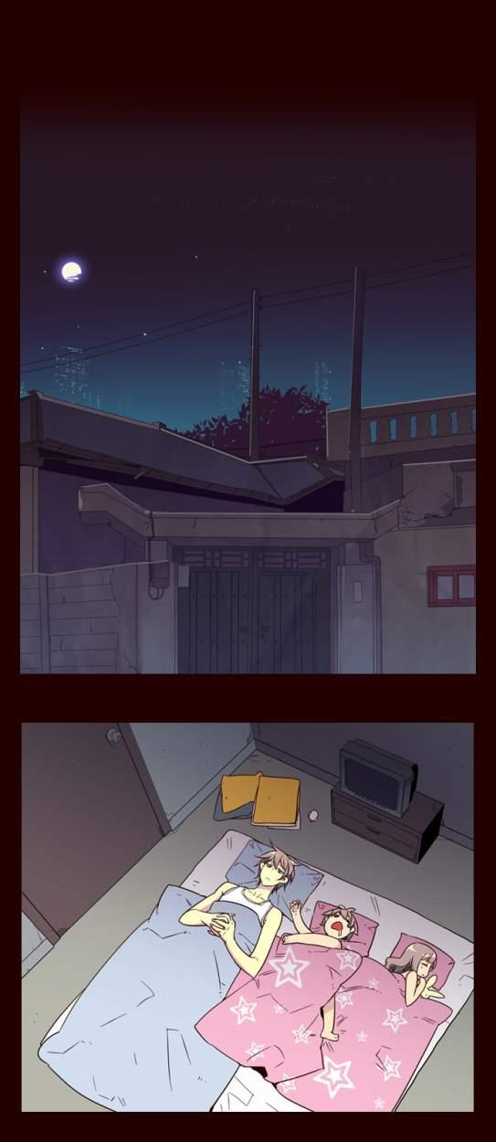 http://c5.ninemanga.com/es_manga/32/416/263497/c3db0eccf2c514420cdb901fd8c00753.jpg Page 3