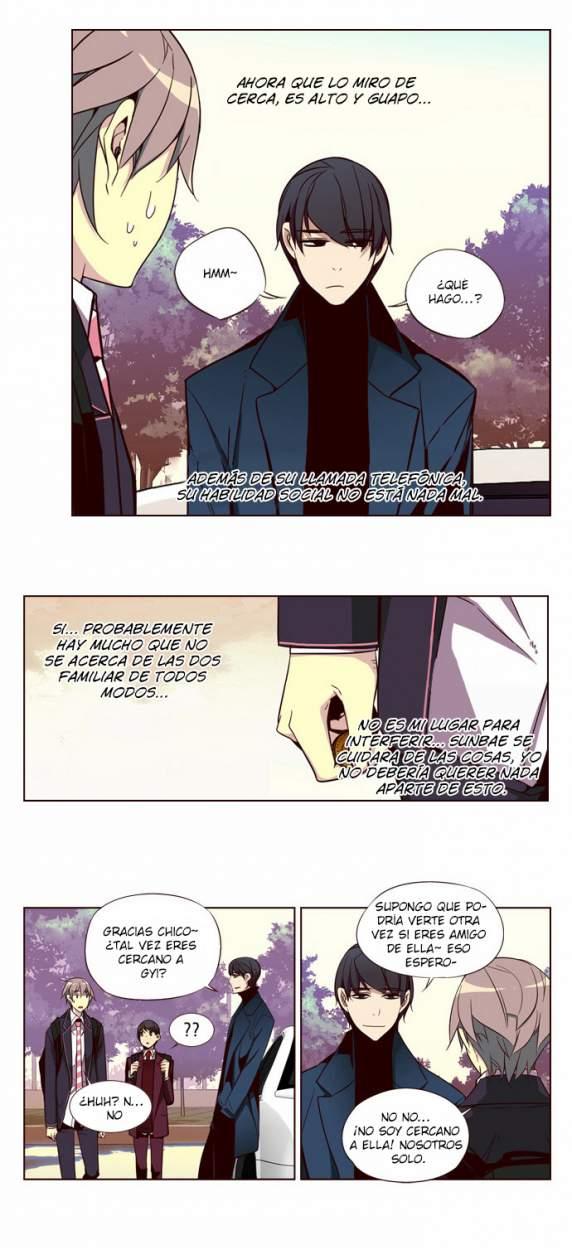 http://c5.ninemanga.com/es_manga/32/416/263499/0950d3784212cfb4401ed2386af0f6e0.jpg Page 7