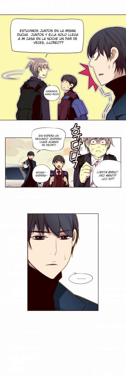 http://c5.ninemanga.com/es_manga/32/416/263499/3da96e8fdd3fb1009d8a861b45cbfd2e.jpg Page 8