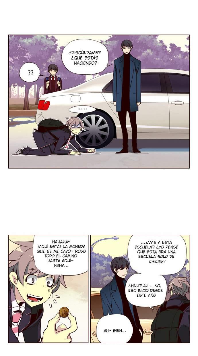 http://c5.ninemanga.com/es_manga/32/416/263499/abceedf5017915685f379075f00a5ccd.jpg Page 5