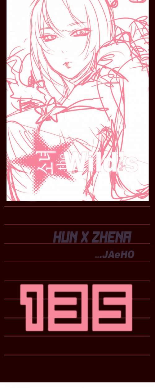 http://c5.ninemanga.com/es_manga/32/416/263499/b8635fbd9386ab9ed6bf32b594d9d703.jpg Page 2