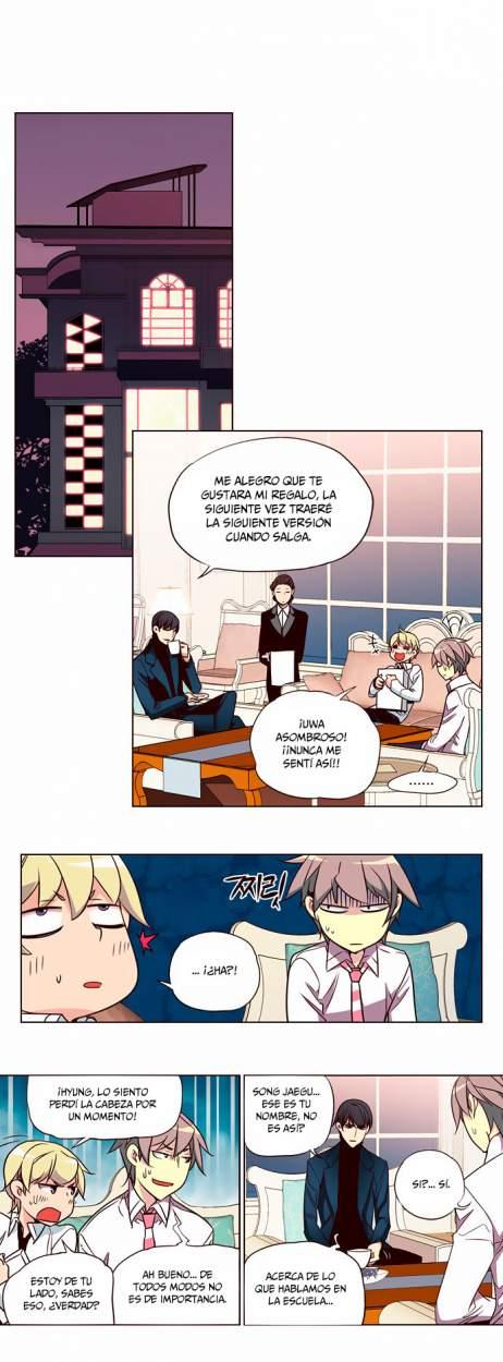 http://c5.ninemanga.com/es_manga/32/416/263501/367fec4a41c483d3871f0332bbc580ed.jpg Page 6