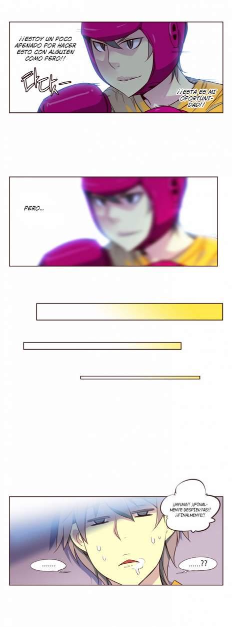 http://c5.ninemanga.com/es_manga/32/416/263502/71ecf3a12729ba438d057df53c82a1ca.jpg Page 5