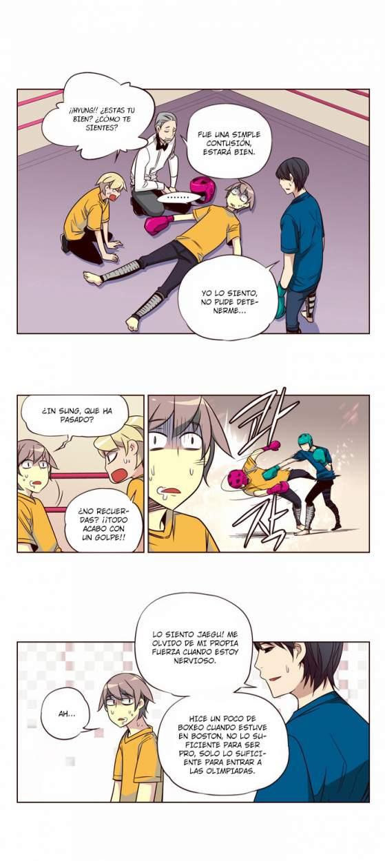 http://c5.ninemanga.com/es_manga/32/416/263502/b46e530e5de5eb0bf0c76833fe7677c1.jpg Page 6