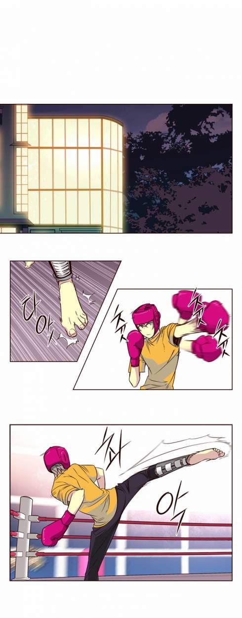 http://c5.ninemanga.com/es_manga/32/416/263502/ba77bae42fe231d046c61ca2596e4213.jpg Page 3