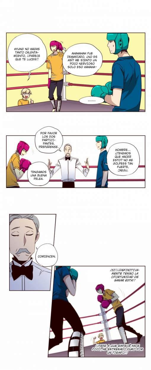 http://c5.ninemanga.com/es_manga/32/416/263502/d63b4ead862aebdb6d176515d7dbeeb0.jpg Page 4