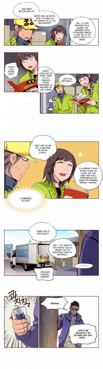 http://c5.ninemanga.com/es_manga/32/416/263507/9c2bfd97ce00ce9553bdc0f34c3532b6.jpg Page 5