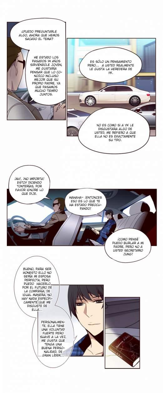 http://c5.ninemanga.com/es_manga/32/416/263509/5f722c3055ad1cd5a878a3f4d8f4bcbd.jpg Page 7