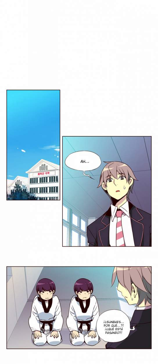 http://c5.ninemanga.com/es_manga/32/416/263509/79308b8c5a5f5f37f56b8ddcab734fab.jpg Page 3