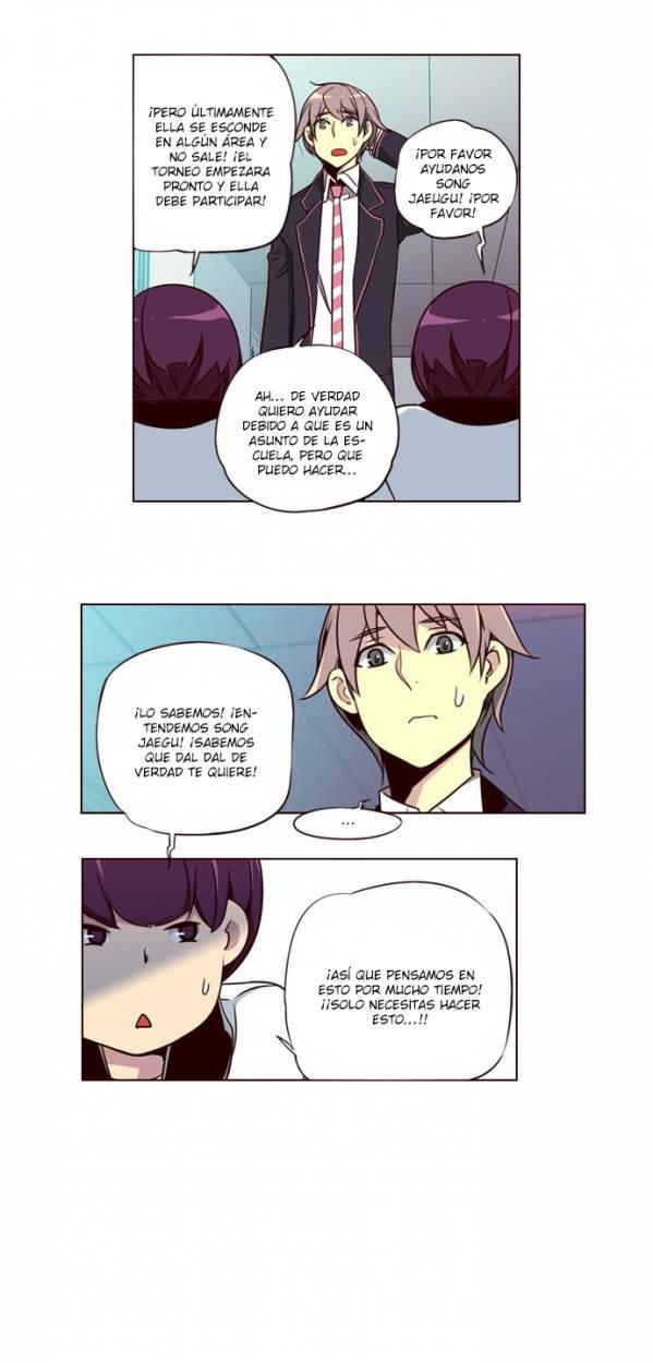 http://c5.ninemanga.com/es_manga/32/416/263509/ddf68388b93fbf842a51d9804a3df69c.jpg Page 5