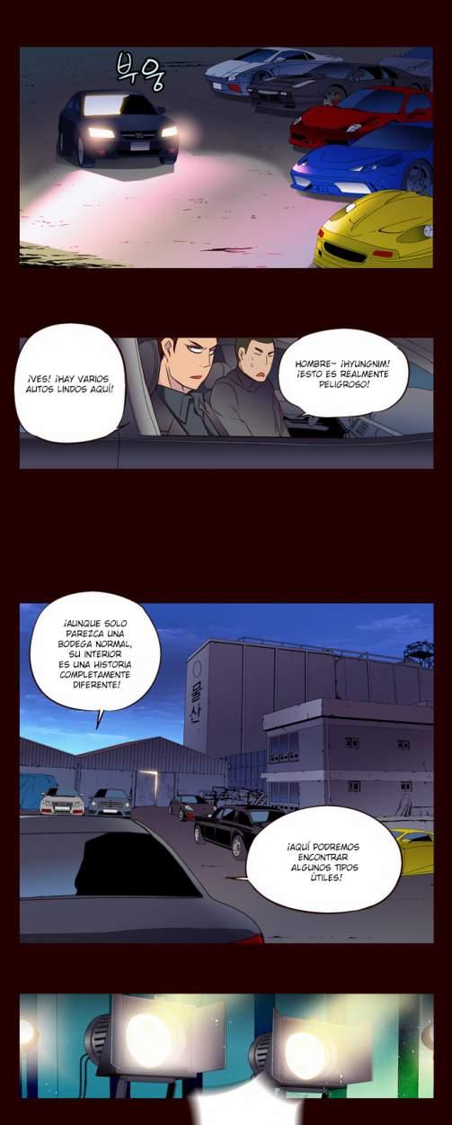 http://c5.ninemanga.com/es_manga/32/416/263511/09bd2862fe3035ad3223816b439045e3.jpg Page 11