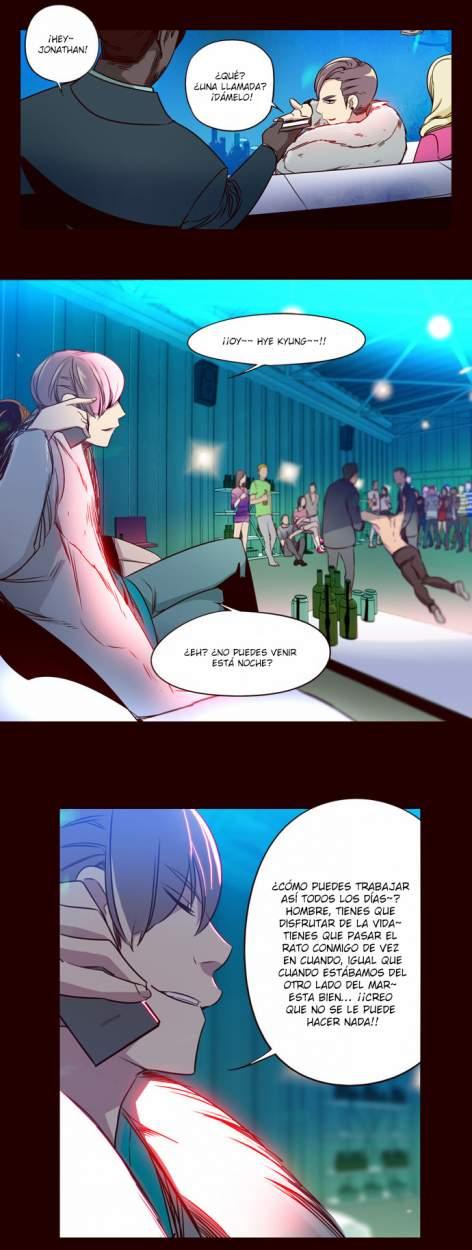 http://c5.ninemanga.com/es_manga/32/416/263511/5177d7712d018e49b0015adfdc2bb393.jpg Page 14