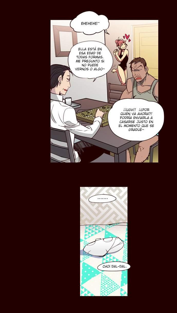http://c5.ninemanga.com/es_manga/32/416/263516/0479a503cab7be721413b766cb6a1ac9.jpg Page 4