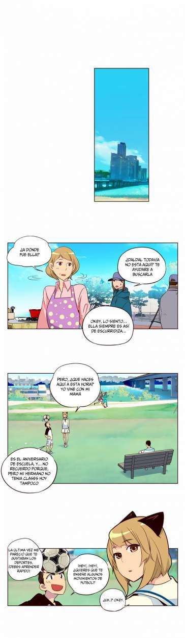 http://c5.ninemanga.com/es_manga/32/416/263519/3f13cf4ddf6fc50c0d39a1d5aeb57dd8.jpg Page 10