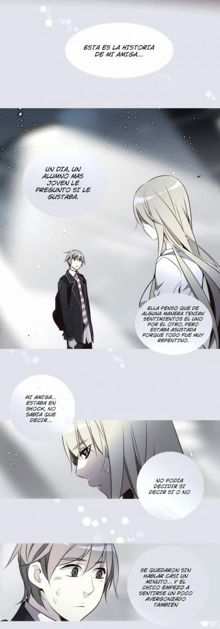 http://c5.ninemanga.com/es_manga/32/416/263519/7dbead97448dc0b2f5be40ad2a207f70.jpg Page 3