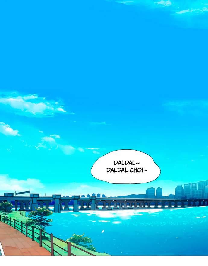 http://c5.ninemanga.com/es_manga/32/416/263521/462347d95923532d61cdd2d0c48d6129.jpg Page 3