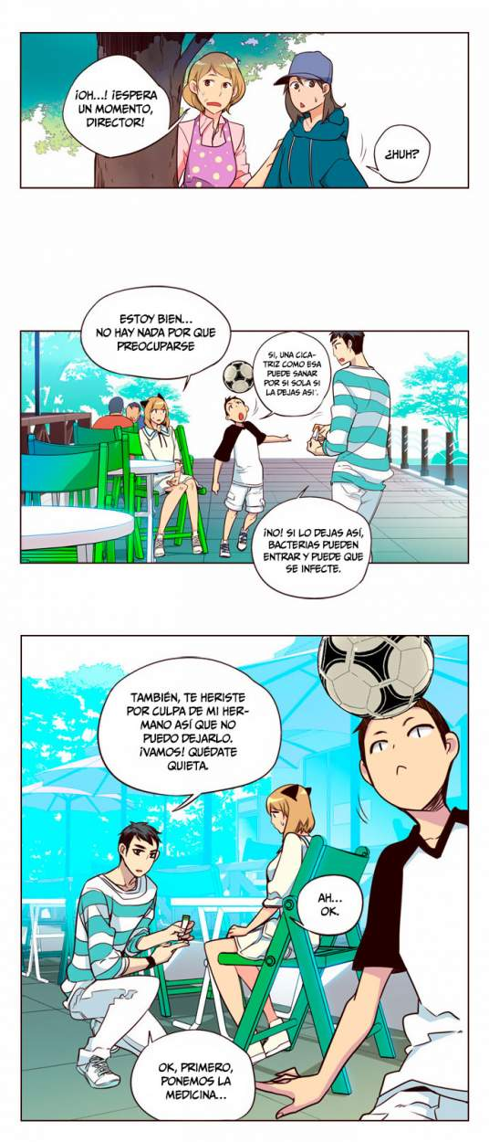 http://c5.ninemanga.com/es_manga/32/416/263521/875668539d0d91f5501966dfe31fa372.jpg Page 5