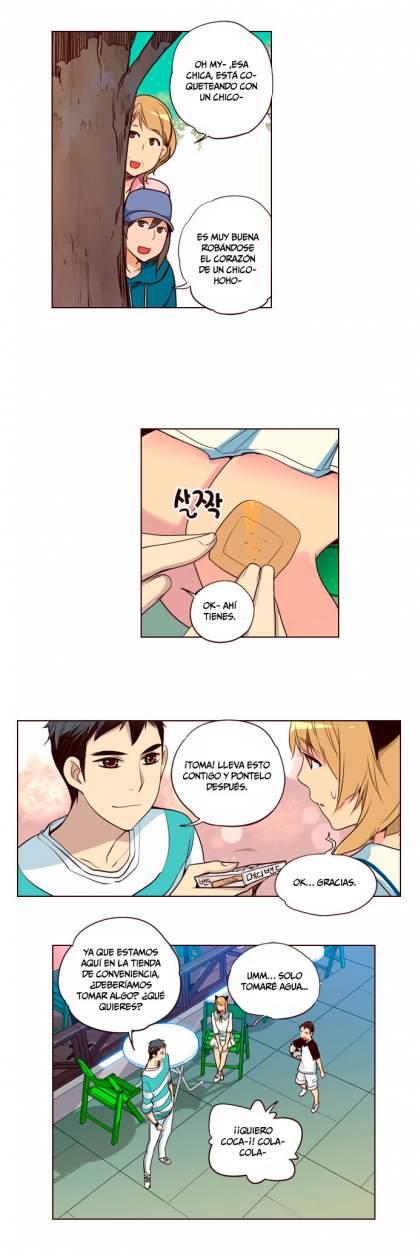 http://c5.ninemanga.com/es_manga/32/416/263521/d064f3519426dcd30114b900431fc044.jpg Page 7