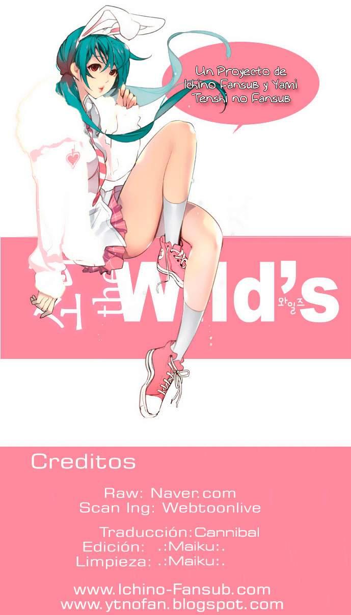 http://c5.ninemanga.com/es_manga/32/416/263522/951859dbaeaaaf8253048785d4f110ab.jpg Page 1