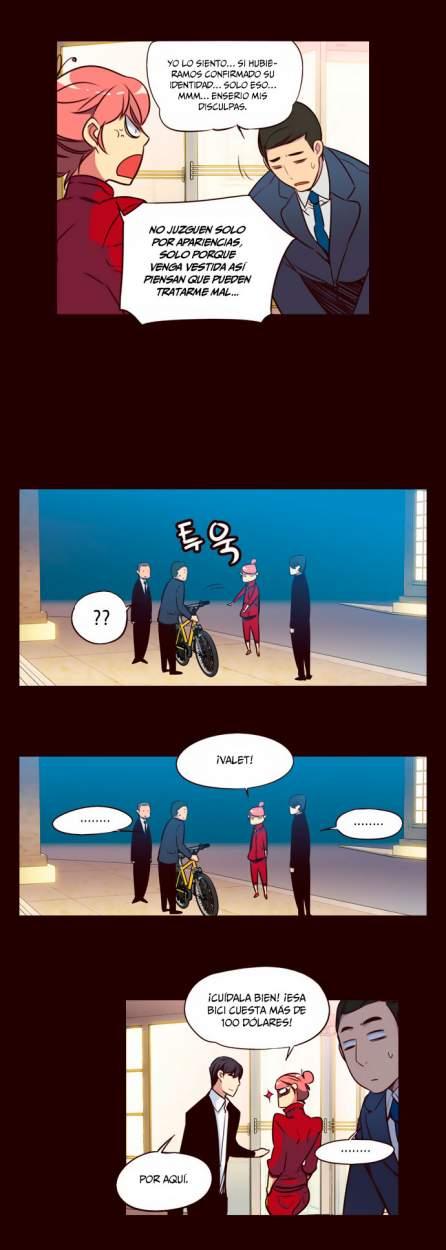 http://c5.ninemanga.com/es_manga/32/416/263526/03cdfdeb451646821f290e73e16f0b5f.jpg Page 7