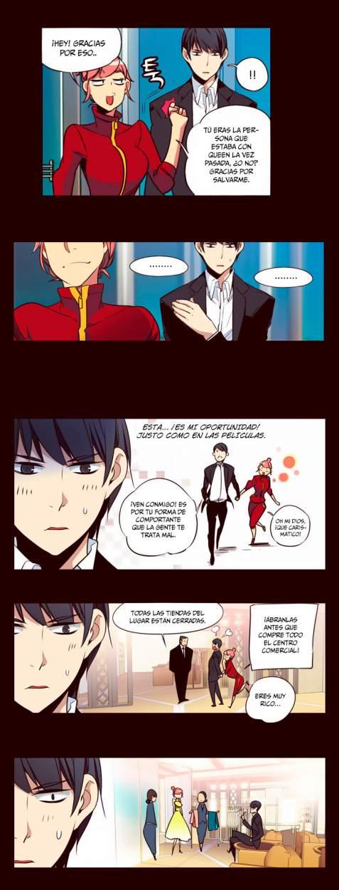 http://c5.ninemanga.com/es_manga/32/416/263526/33a88364c4e7651c59a0116c74de1f9b.jpg Page 8
