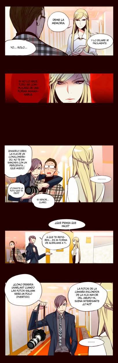 http://c5.ninemanga.com/es_manga/32/416/263526/6aa34060a5e07ed26a66ed23cff573a6.jpg Page 10