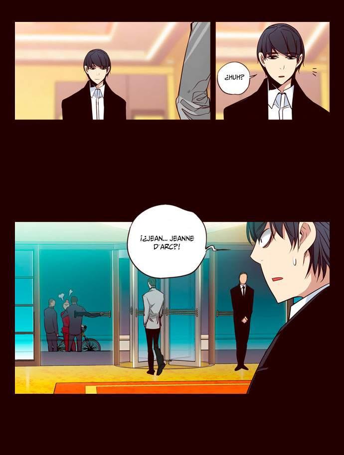 http://c5.ninemanga.com/es_manga/32/416/263526/fb1dc1367f429a50b497eb473bb0d23e.jpg Page 5