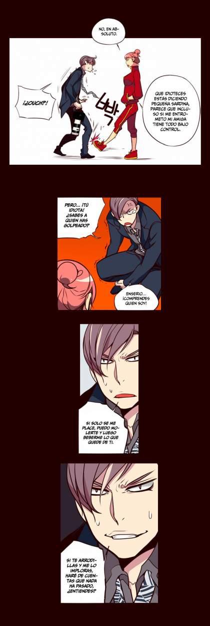 http://c5.ninemanga.com/es_manga/32/416/263527/de63ff4b20cafc740273e5553e73188e.jpg Page 4