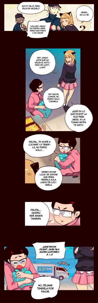 http://c5.ninemanga.com/es_manga/32/416/263529/57d6daceff472e69baad659c899c26df.jpg Page 10