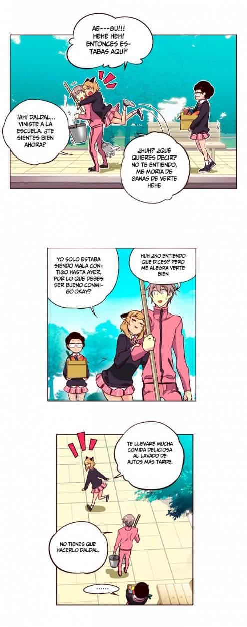 http://c5.ninemanga.com/es_manga/32/416/263529/661b68bbc9b2e13a4f9d5552976bf2ca.jpg Page 4
