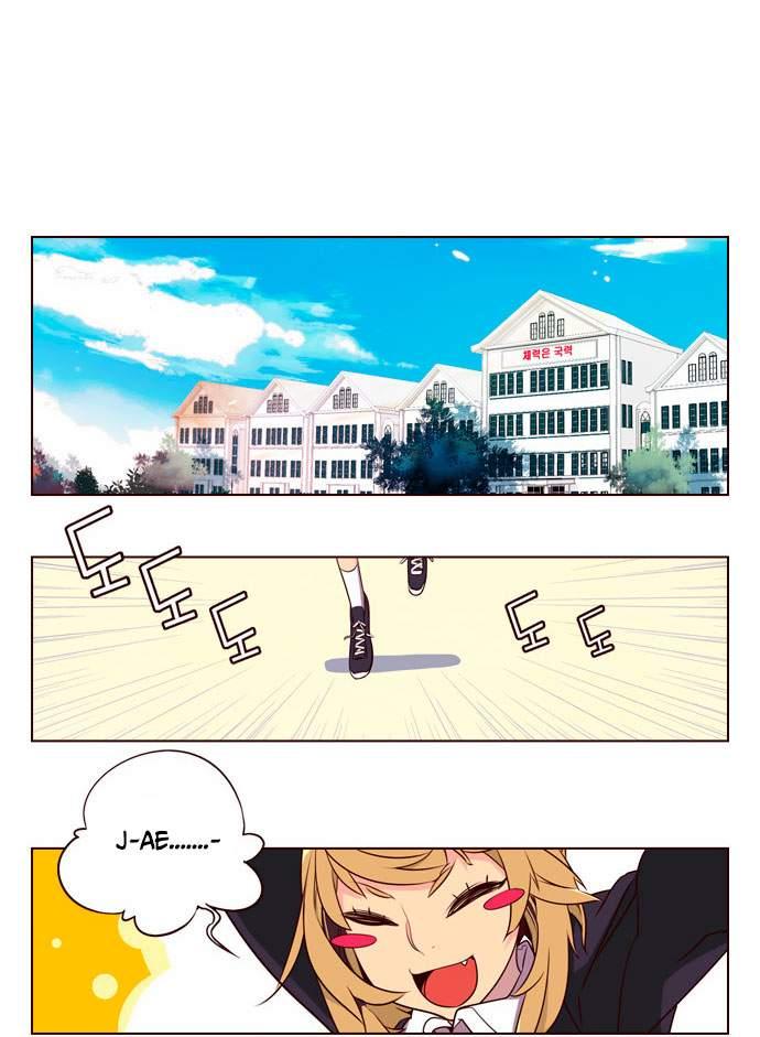 http://c5.ninemanga.com/es_manga/32/416/263529/cd21219f598ecc9c06b485915361448b.jpg Page 3