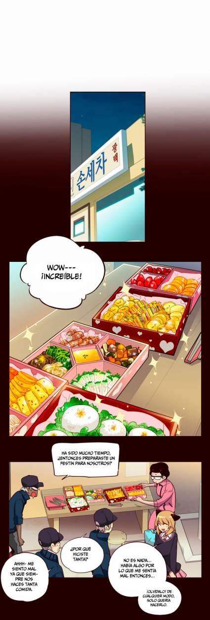 http://c5.ninemanga.com/es_manga/32/416/263529/de14767859f7ab4a57feb39d4a709f86.jpg Page 9