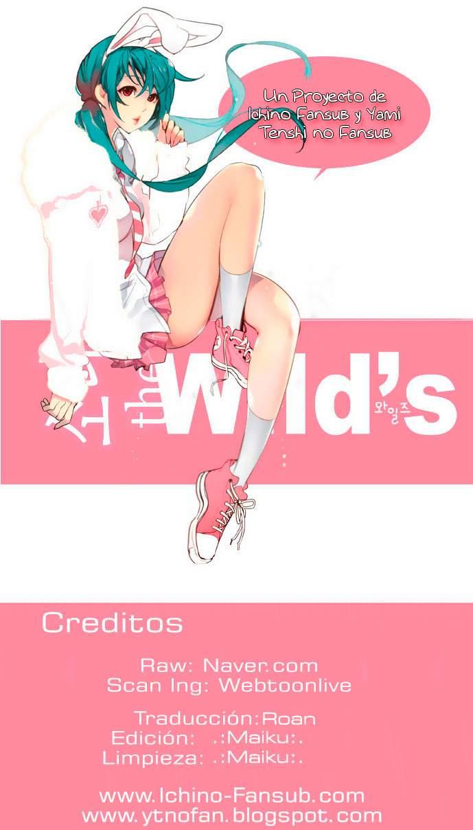 http://c5.ninemanga.com/es_manga/32/416/263530/4099a11773a484e83f9abf973071a868.jpg Page 1