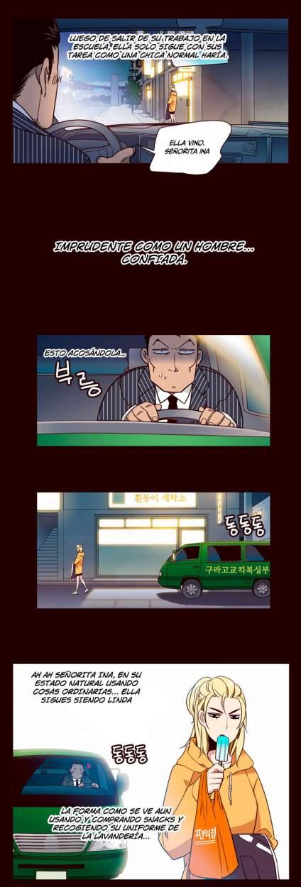 http://c5.ninemanga.com/es_manga/32/416/263530/7d34e980f2c5cc8cf5f07433bef5621e.jpg Page 4
