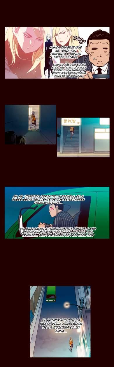 http://c5.ninemanga.com/es_manga/32/416/263530/91afd735eb9677bbd3c7abbb175f6112.jpg Page 5