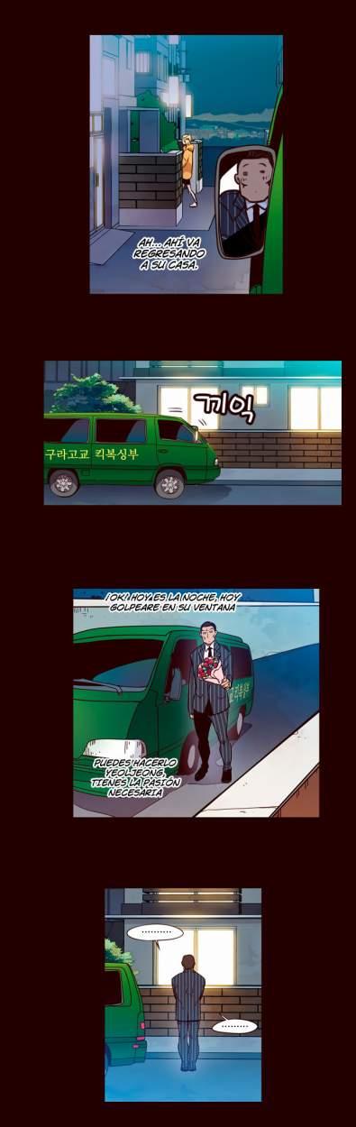 http://c5.ninemanga.com/es_manga/32/416/263530/f9a9c6e884276feb6760da3befc80ef8.jpg Page 6