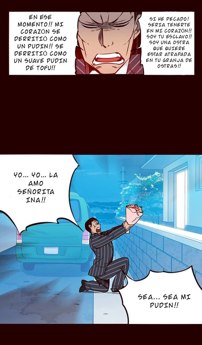 http://c5.ninemanga.com/es_manga/32/416/263532/eeefb7211fa76937e82a78a944d39884.jpg Page 8