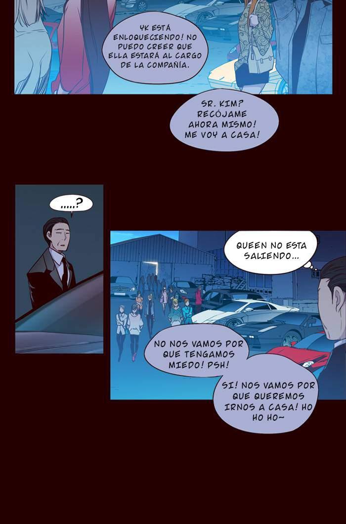 http://c5.ninemanga.com/es_manga/32/416/263534/7ce485cec479cf699806261f68fc8787.jpg Page 3