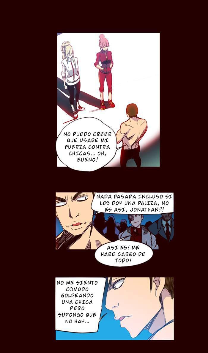 http://c5.ninemanga.com/es_manga/32/416/263534/8a8b52c36a8a080557dd21c1c36c2b00.jpg Page 5