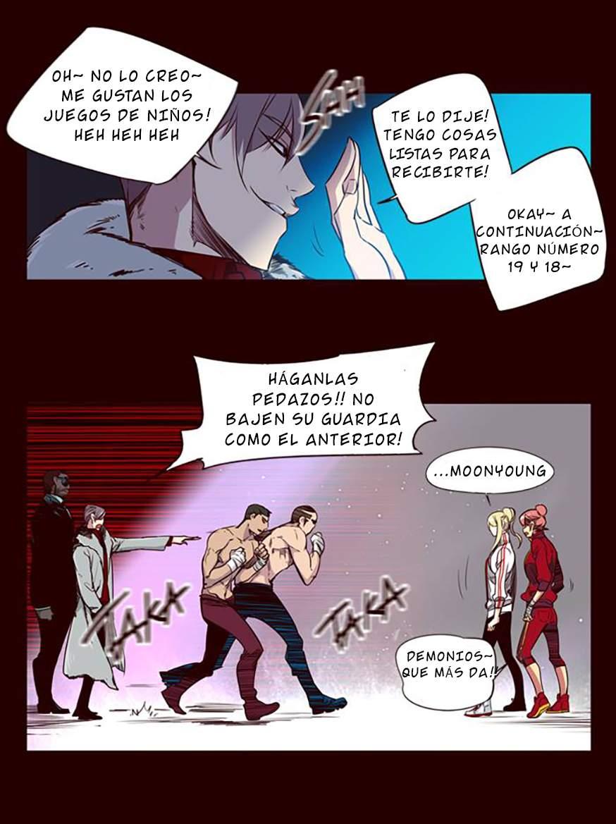 http://c5.ninemanga.com/es_manga/32/416/263534/c74584b1ce270fcfe4bdaa39a2eccad1.jpg Page 9