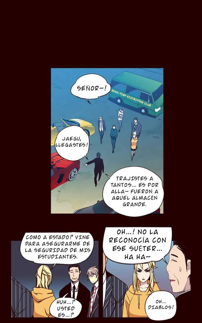http://c5.ninemanga.com/es_manga/32/416/263536/cb13de2e50ac695aad8fbfe59e1ba869.jpg Page 7