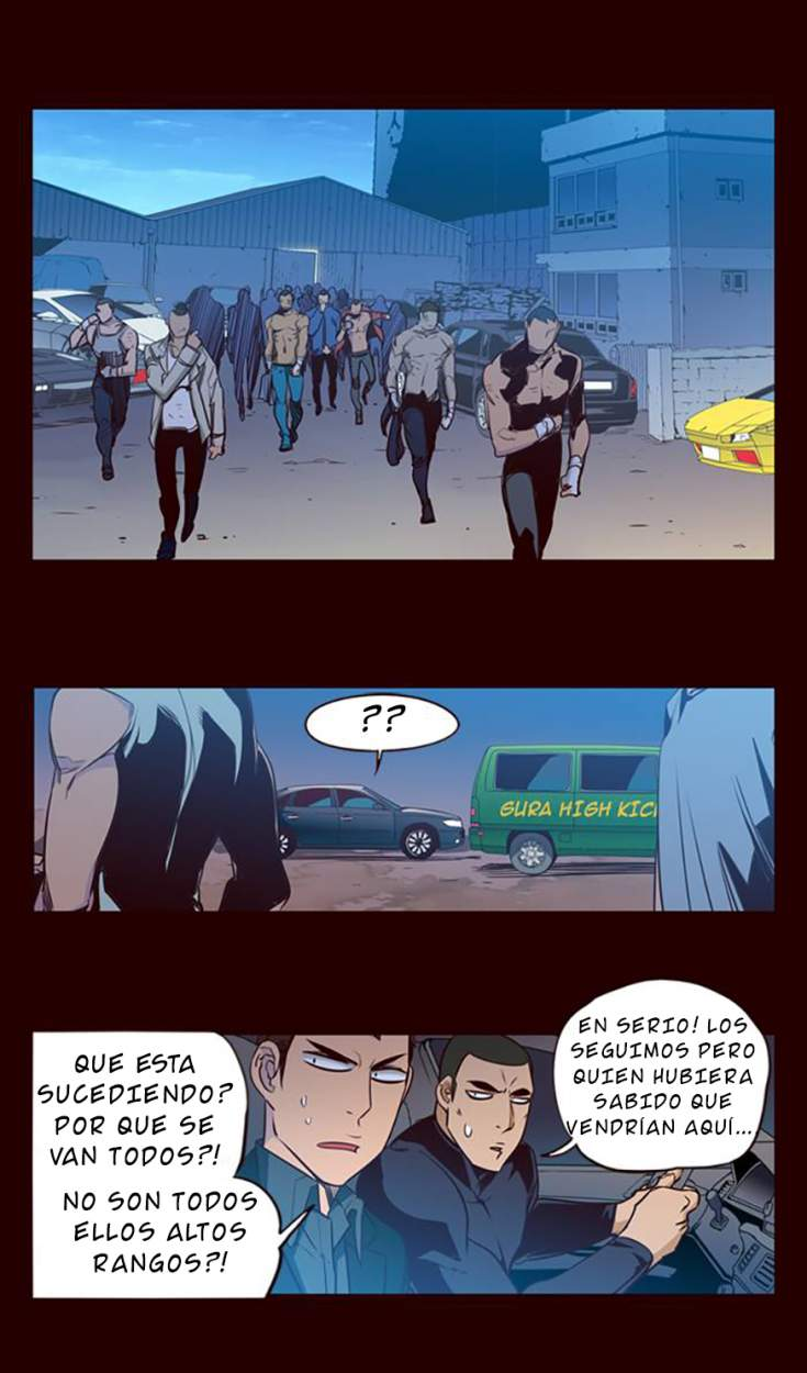 http://c5.ninemanga.com/es_manga/32/416/263540/95c53bef3a103e8b44415dd40a0326ff.jpg Page 5
