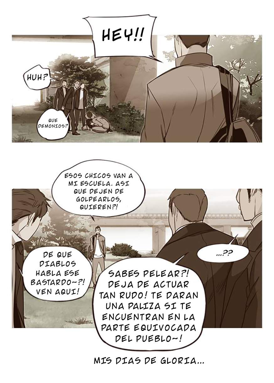 http://c5.ninemanga.com/es_manga/32/416/263543/084c752c33c43d09a9e46c26979486dc.jpg Page 6