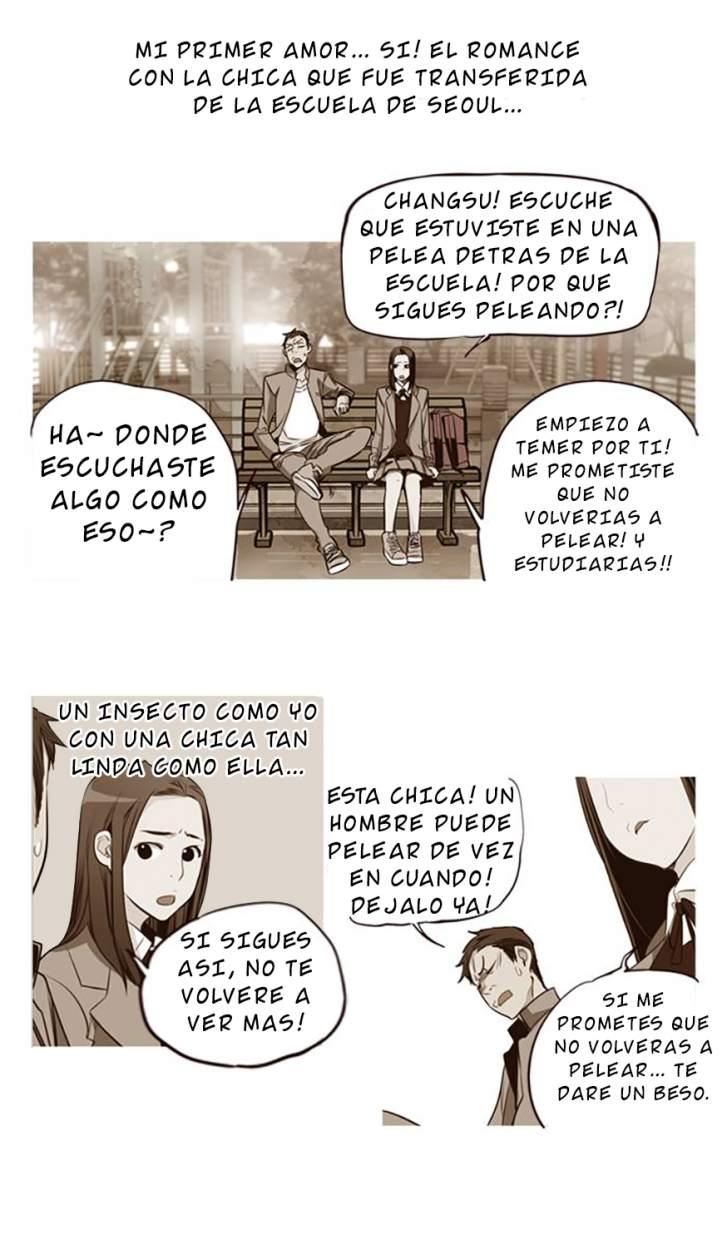 http://c5.ninemanga.com/es_manga/32/416/263543/250322c11b0904963ff79ead8aeffc91.jpg Page 9