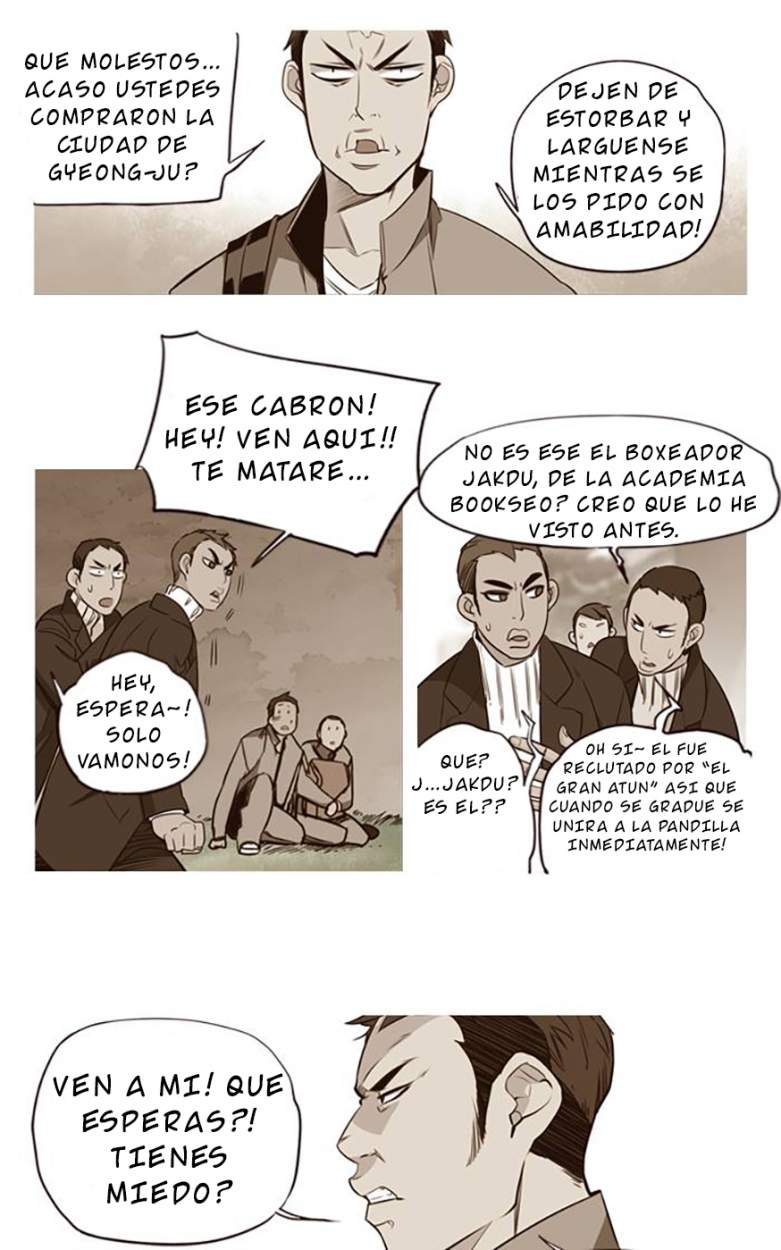 http://c5.ninemanga.com/es_manga/32/416/263543/2fd76d6f350a5635481357f924bb0e09.jpg Page 7